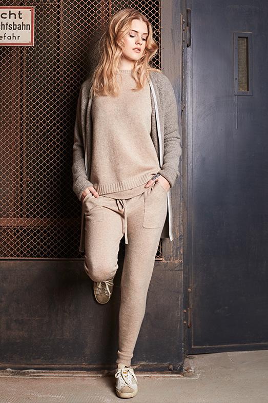 Samtex-outfit-ganz-farbe